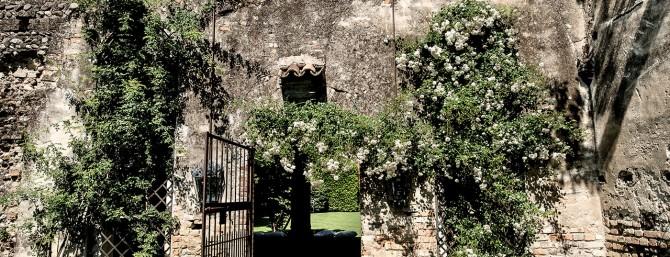 Convento dell'Annunciata Medole