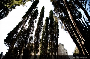 001 castello di villanova fotografo matrimonio toscana