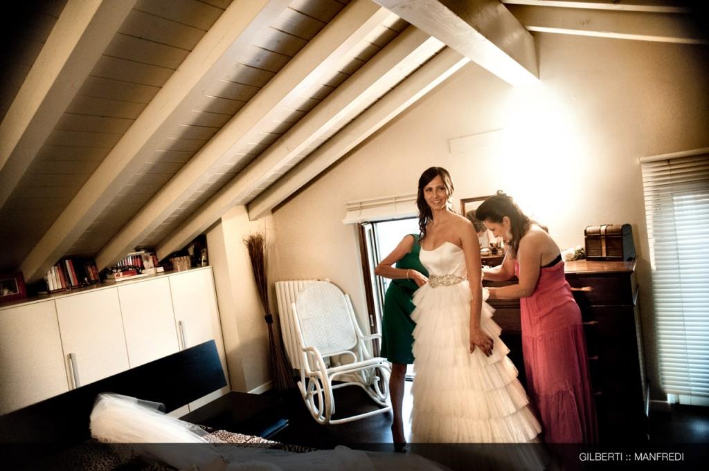 001 fotografo matrimonio brescia preparazione della sposa