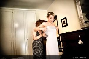 001 fotografo matrimonio cremona preparazione della sposa
