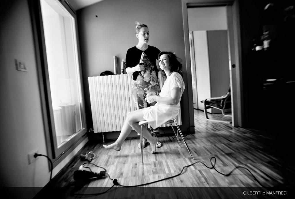001-fotografo-matrimonio-reportage-brescia-preparazione-della-sposa