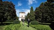 001-fotografo-matrimonio-villa-negri