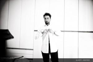 001 fotografo matrimonoi milano preparazione dello sposo