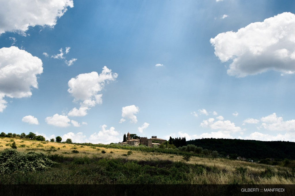 001-tuscany-wedding-photographer