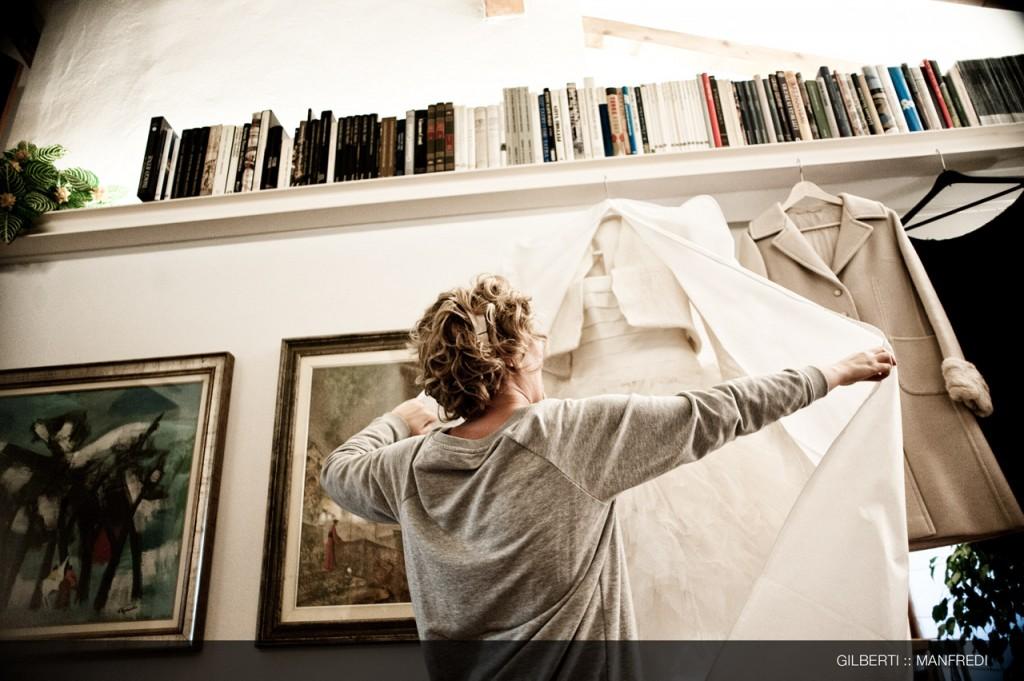 002-fotografo-matrimonio-brescia