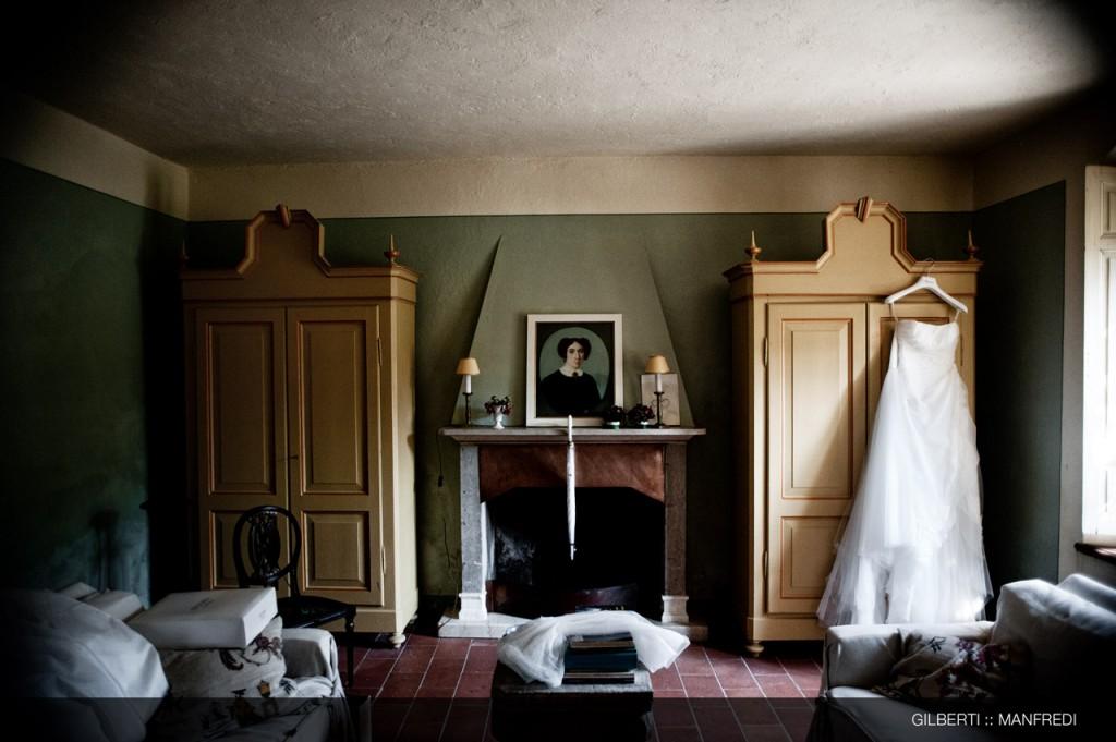 002-fotografo-matrimonio-brescia-abito-da-sposa