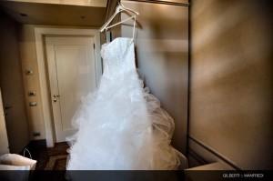 002-fotografo-matrimonio-toscana abito della sposa