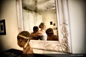 002 fotografo reportage matrimonio cremona preparazione della sposa
