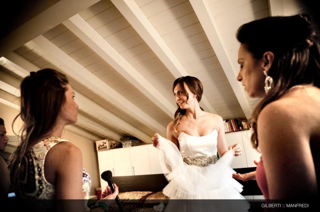 002 otografo matrimonio brescia preparazione della sposa