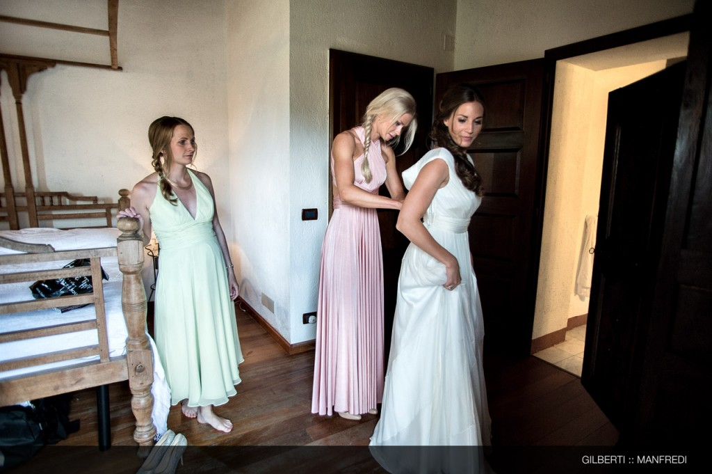 002-tuscany-wedding-photographer