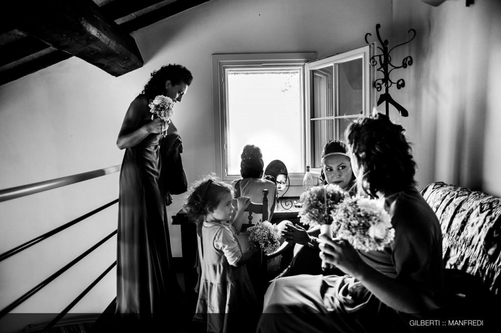 003 fotografo matrimonio brescia preparazione della sposa