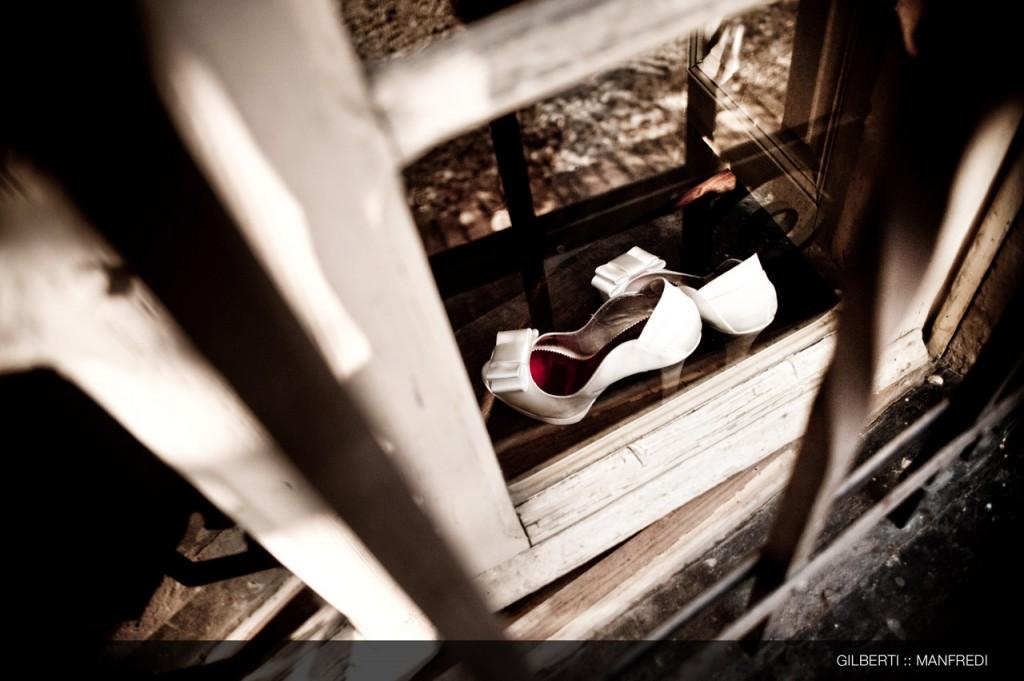 003-fotografo-matrimonio-brescia