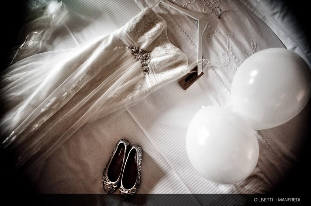 004 fotografo matrimonio aosta preparazione della sposa