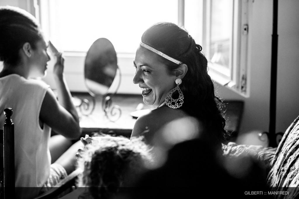 004 fotografo matrimonio brescia preparazione della sposa