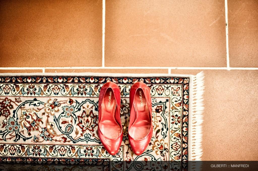 004-fotografo-matrimonio-brescia