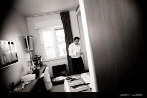 004 fotografo reportage matrimonio liguria