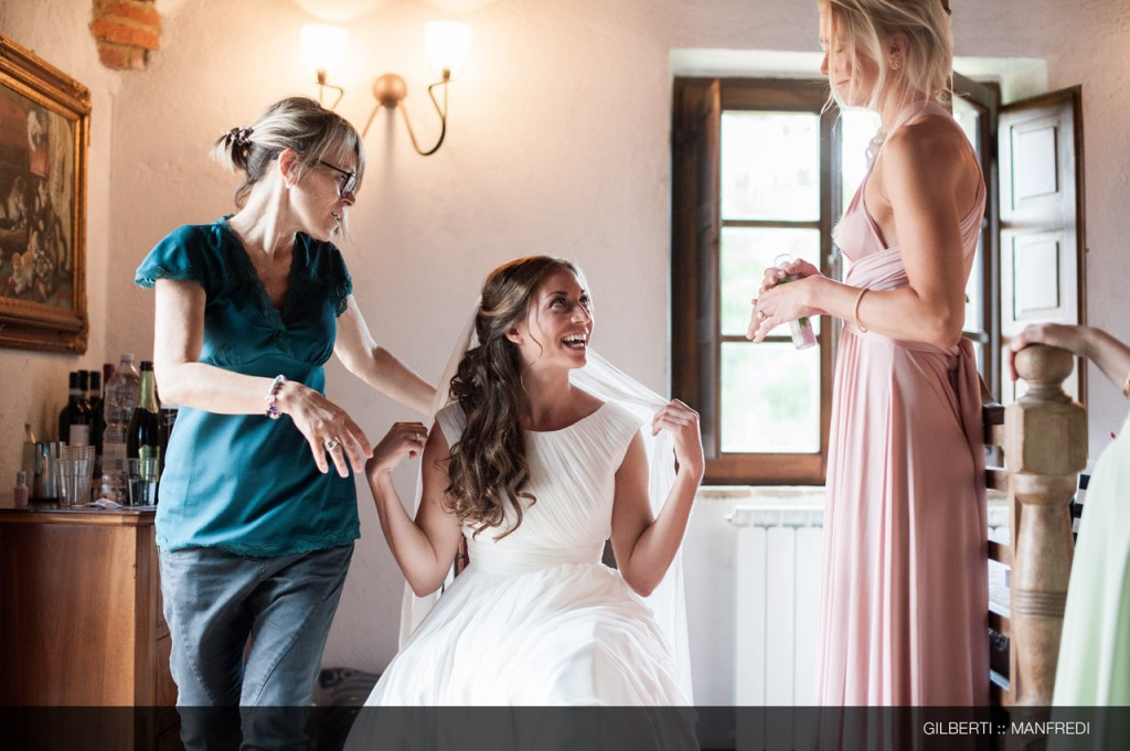 004-tuscany-wedding-photographer