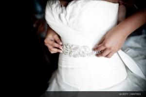 005 abito della sposa