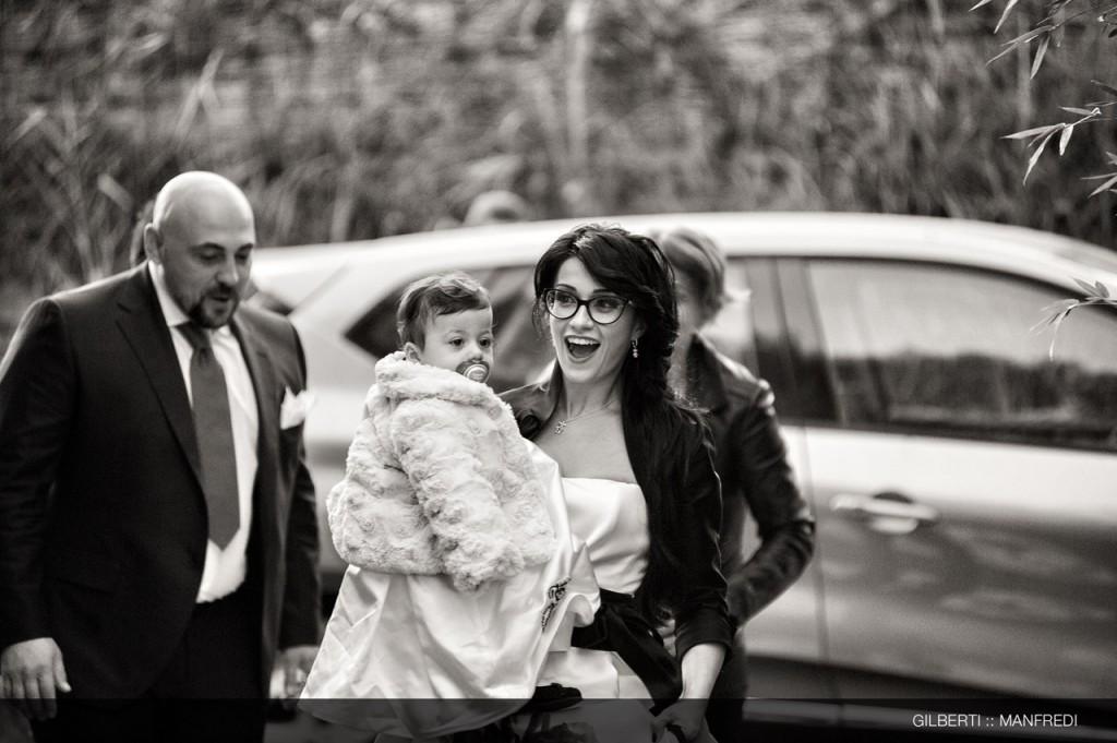 005 fotografo matrimonio emilia romagna