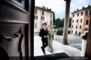 005-fotografo-matrimonio-pallanza
