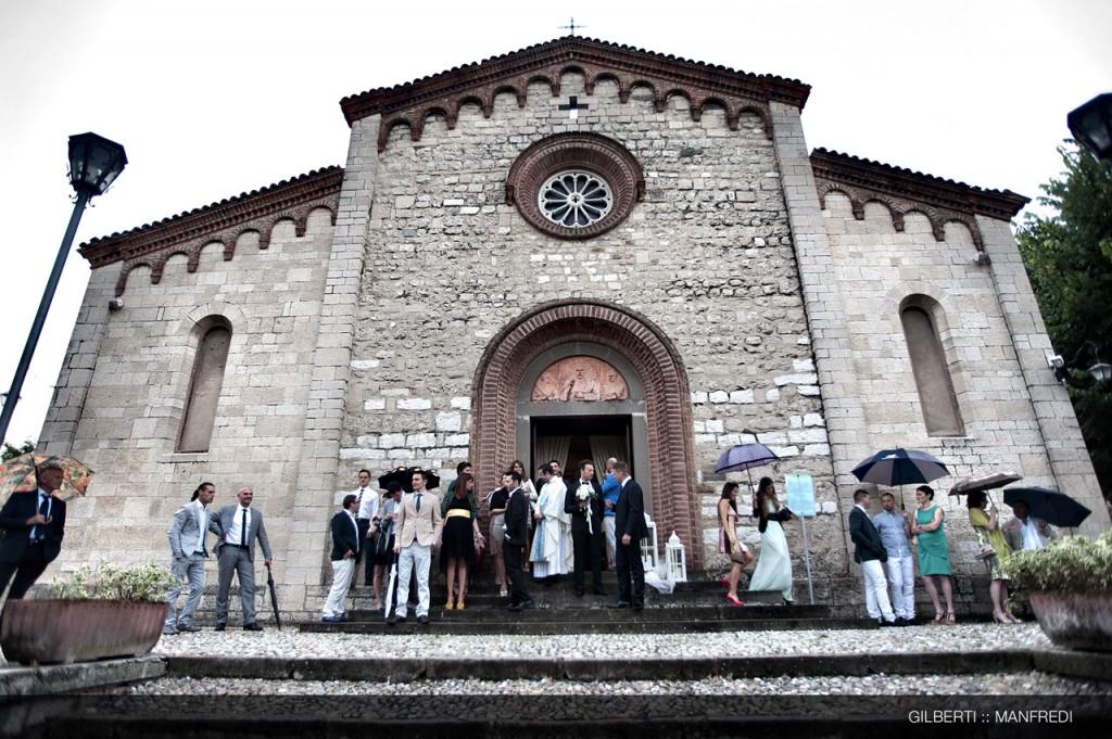 005 fotografo matrimonio reportage brescia