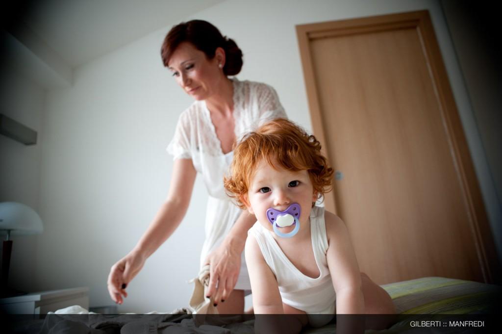 005-fotografo-matrimonio-reportage-brescia-preparazione-della-sposa