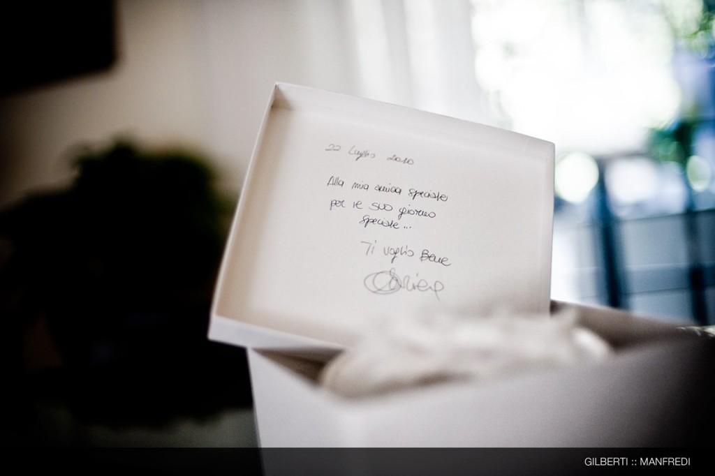 005 fotografo matrimonio sassuolo