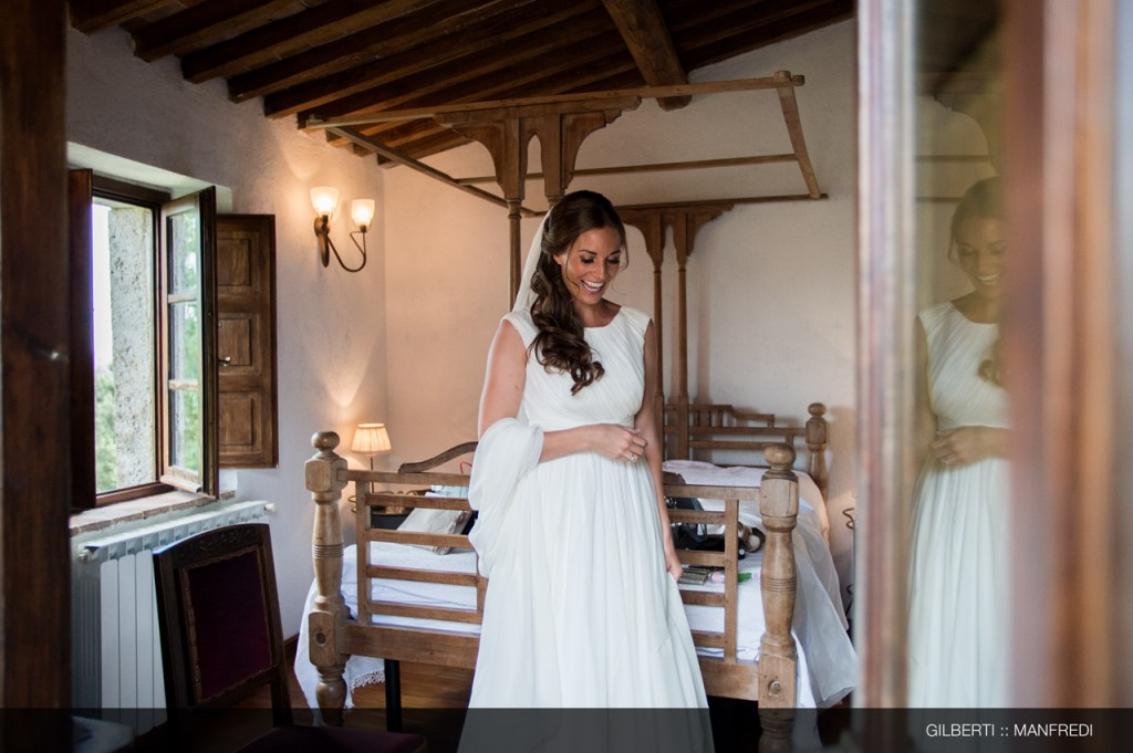 005-tuscany-wedding-photographer