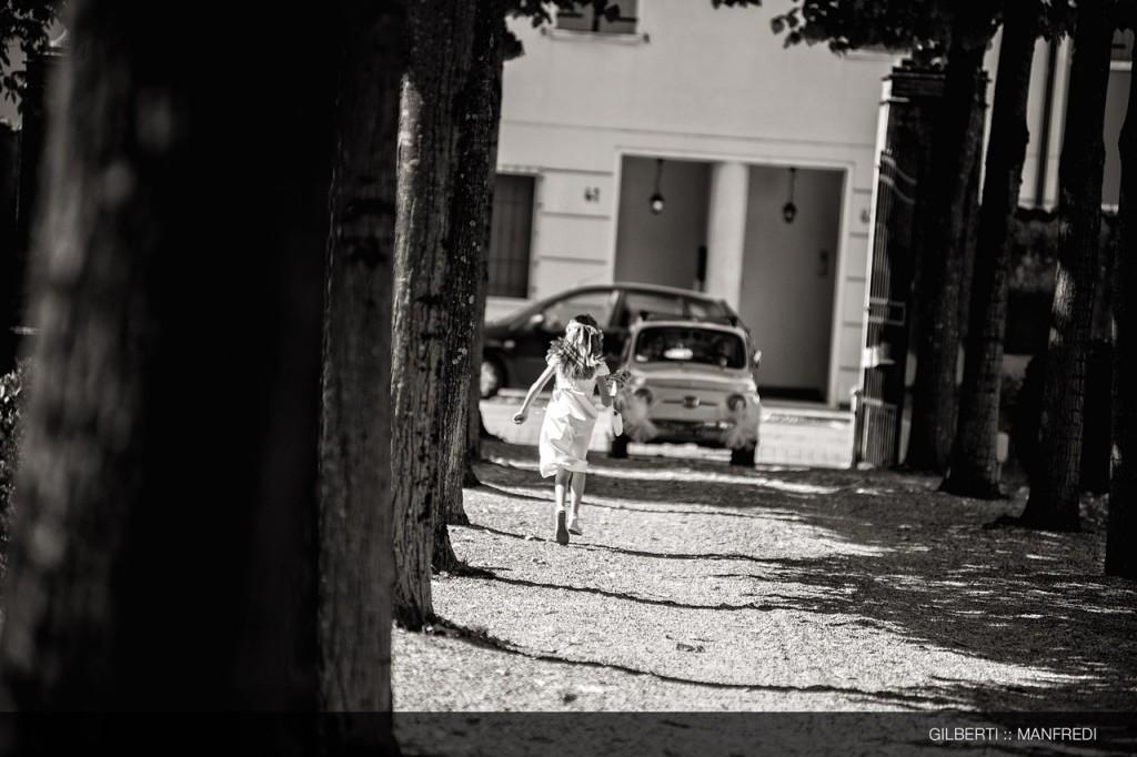 006-fotografo-matrimonio-brescia