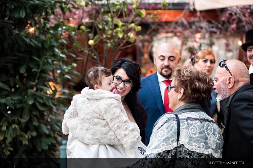 006 fotografo matrimonio emilia romagna