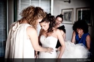 006 fotografo matrimonio lodi preparazione della sposa