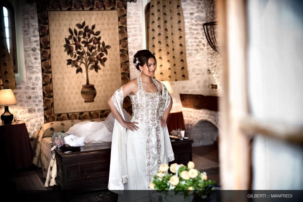 006 fotografo matrimonio reportage brescia