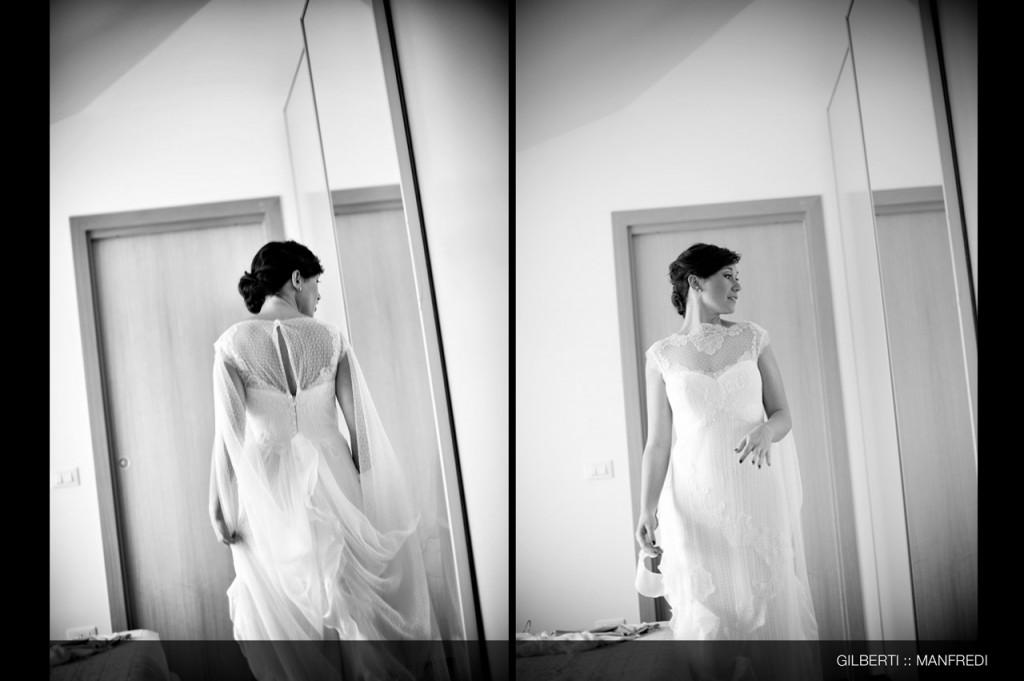 006-fotografo-matrimonio-reportage-brescia-preparazione-della-sposa