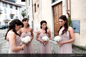 006 fotografo matrimonio reportage pallanza damigelle d'onore