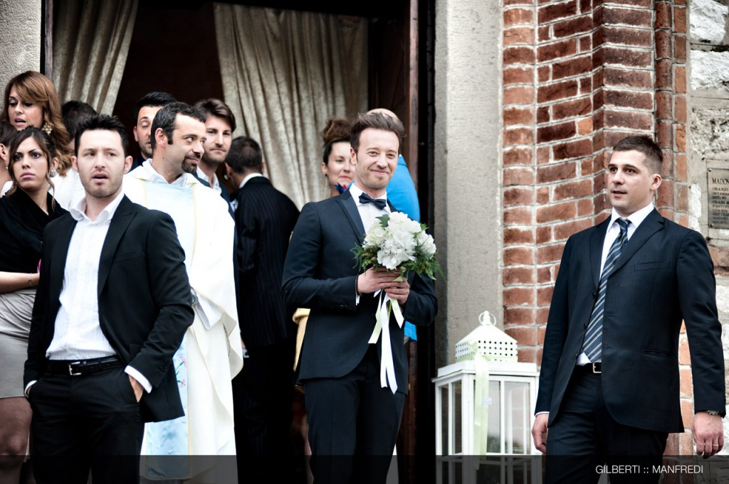 006 fotografo reportage matrimonio brescia