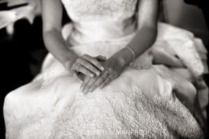 007 anello di fidanzamento