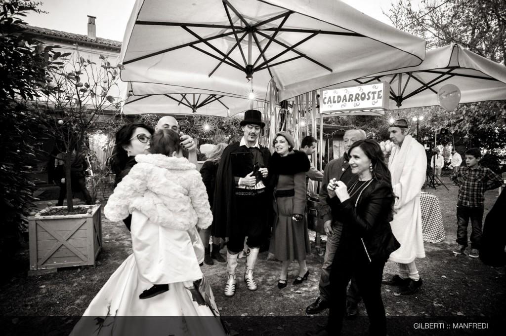 007 fotografo matrimonio emilia romagna