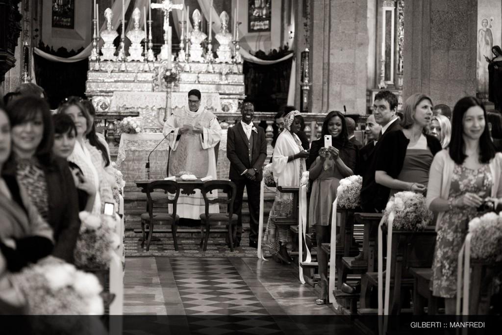 007-fotografo-matrimonio-milano