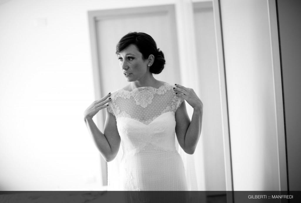 007-fotografo-matrimonio-reportage-brescia-preparazione-della-sposa