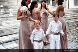 007 fotografo reportage matrimonio aosta