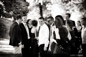 007 fotografo reportage matrimonio toscana barberino di mugello