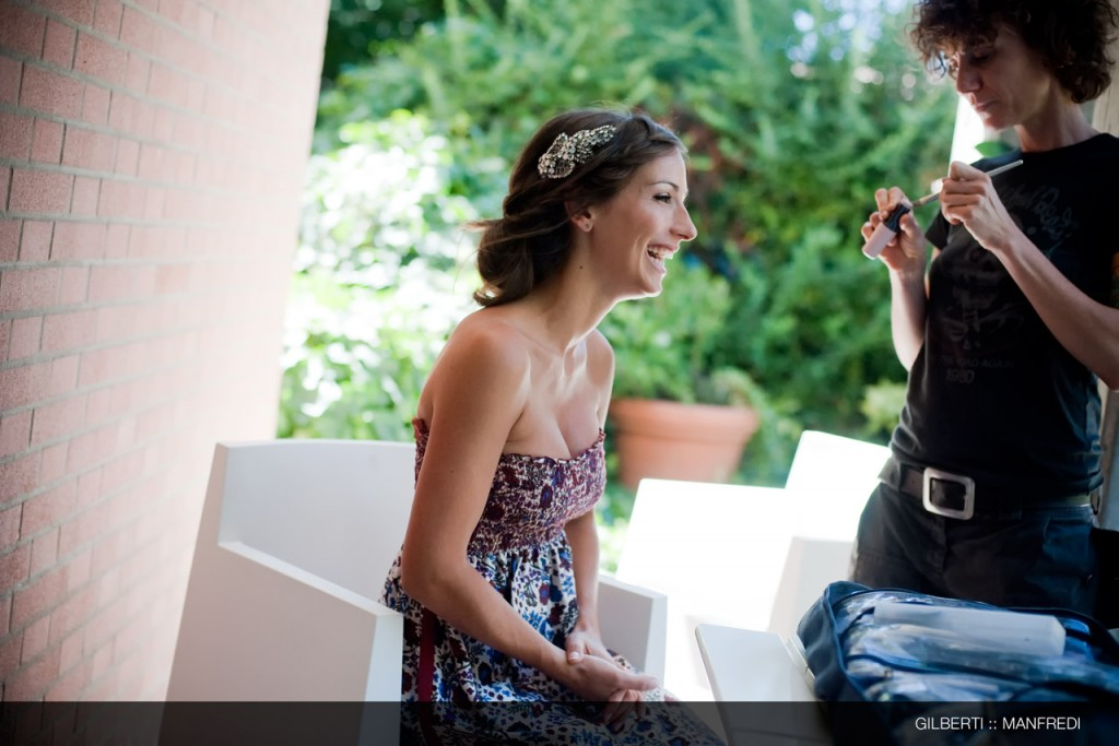 007 reportage matrimonio sassuolo