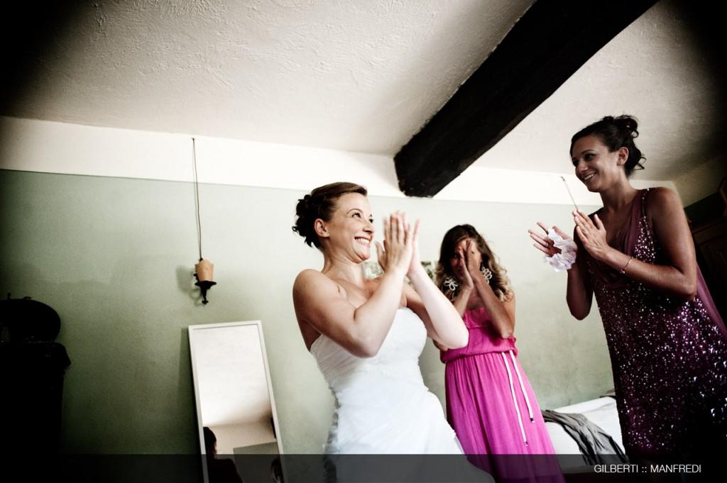 008-fotografo-matrimonio-brescia-preparazione-della-sposa