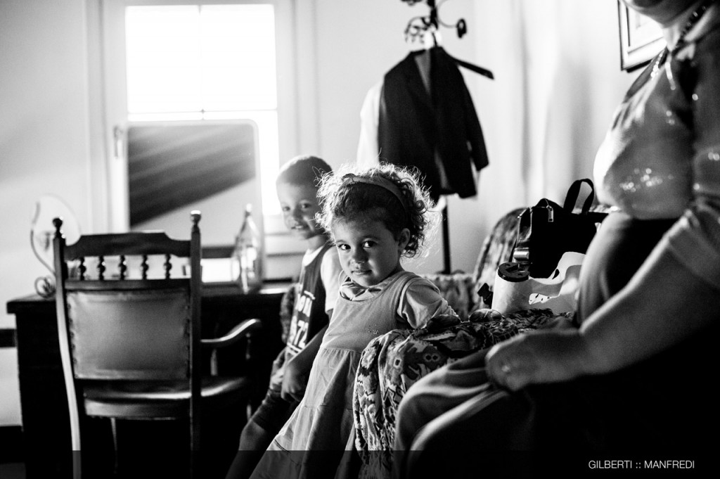 008 fotografo matrimonio brescia preparazione della sposa