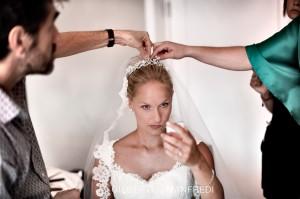 008 fotografo matrimonio como preparazione della sposa