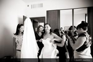 008 fotografo matrimonio liguria preparazione della sposa