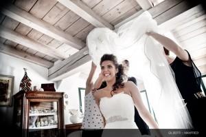 008 fotografo matrimonio lodi preparazione della sposa