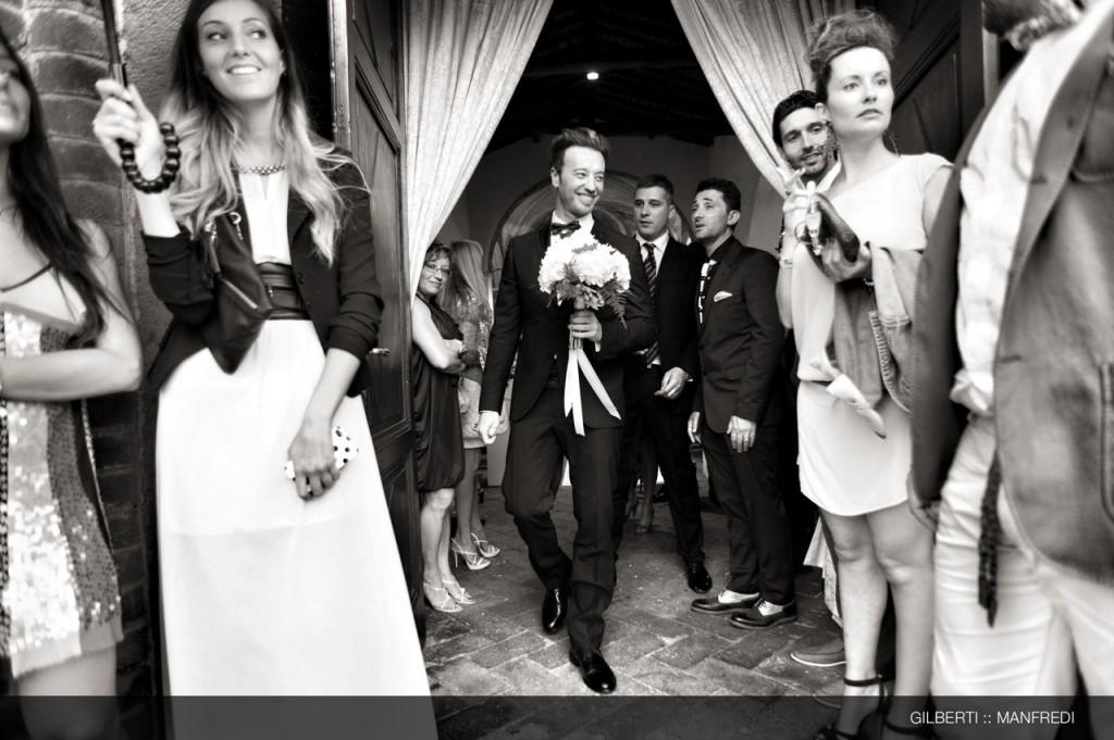 008 fotografo matrimonio lombardia