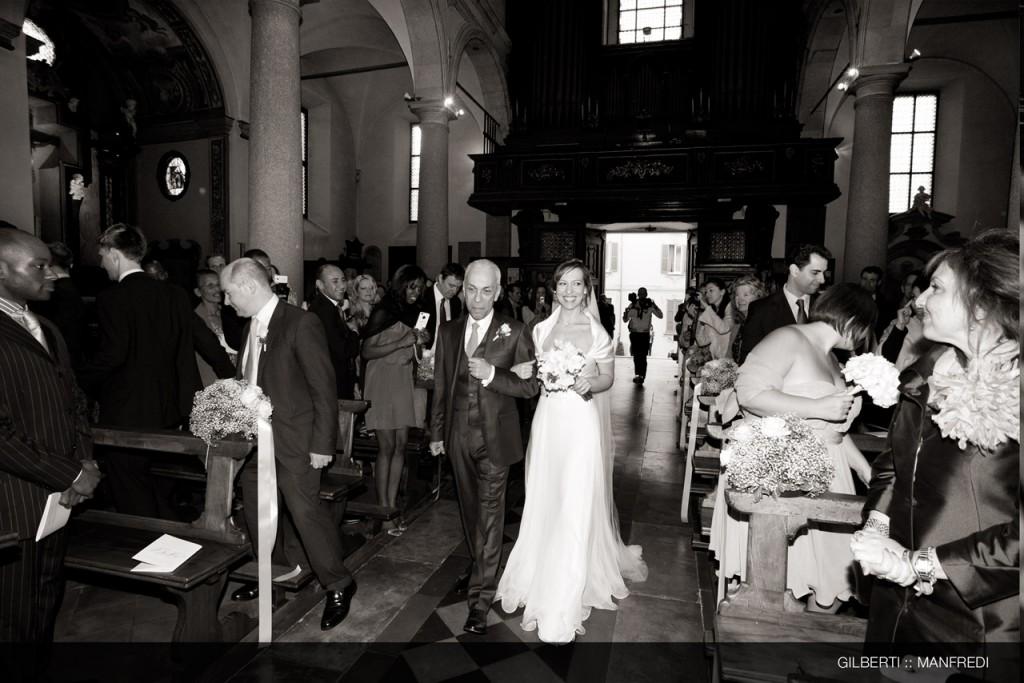 008-fotografo-matrimonio-milano