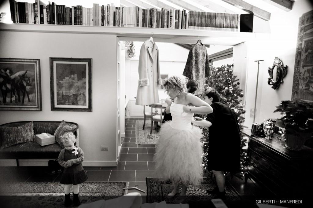 008-fotografo-matrimonio-reportage-brescia